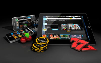 Play Free Online Pokies To Win Real Money & Jackpots On Your iPhone & Android Mobiles